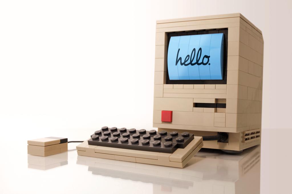 lego-computer