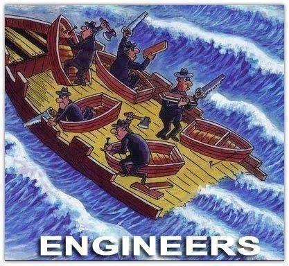 engineers-boat